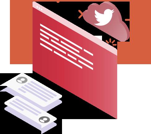 Twitter Bounty Program